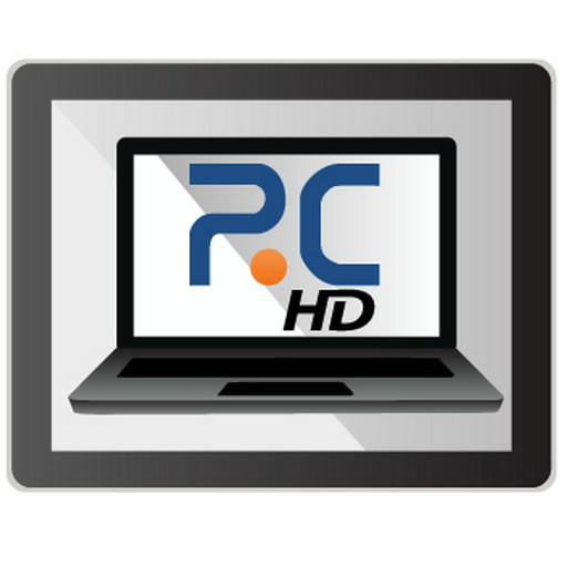 Save 50% on AlwaysOnPC VirtualPC, premium application for Android