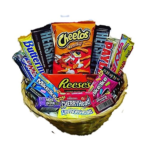 american-candy-hamper-perfect-christmas-gift-fully-gift-wrapped-with-large-bow-perfect-gift-awesome-