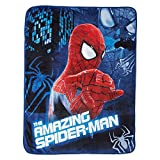 MARVEL Spider Man 5-Slash Throw