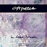 img - for Capella (French Edition) book / textbook / text book