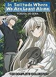 Yosuga No Sora: In Solitude Where We Are Least Alone: The Complete Collection [Import]