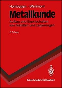 book La lingua ebraica
