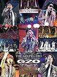 """ゴスペラーズ坂ツアー2014~2015""""G20"""" [DVD]"""