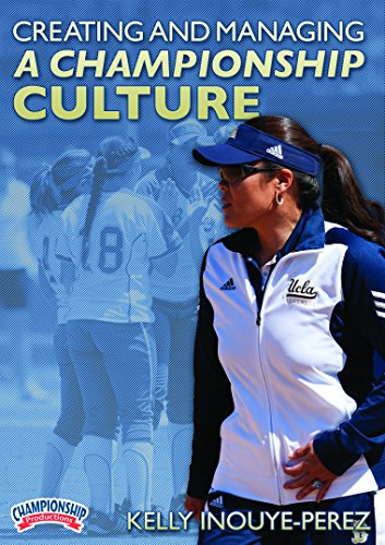 championship-productions-kelly-inouye-perez-creating-and-managing-a-championship-culture-dvd