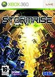 echange, troc Stormrise (Xbox 360) [import anglais]