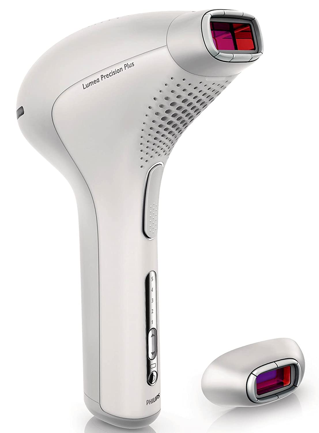 Philips Lumea Precision Plus SC2003/11