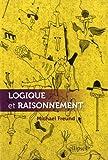 echange, troc Michael Stephen Freund - Logique & Raisonnement