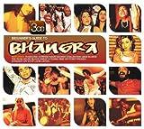 Beginner's Guide To Bhangra