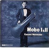 Mobo I & II by Wea Corp