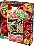 Snake Oil - Elixir