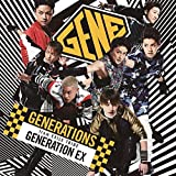 Think of you♪GENERATIONS from EXILE TRIBE