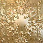 Watch The Throne [Explicit] [+Digital...