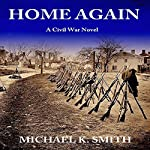 Home Again | Michael Kenneth Smith