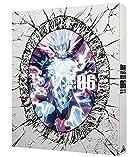 ワンパンマン OVA #06 「不可能すぎる殺人事件」
