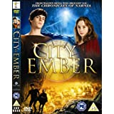 City Of Ember [DVD]by Bill Murray