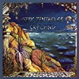 Erpland by Ozric Tentacles