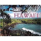 img - for Spectacular Hawaii (Spectacular Series) book / textbook / text book