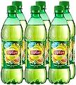 Lipton Ice Tea Green m. Stevia, 6er Pack (6 x 500 ml) von Lipton bei Gewürze Shop
