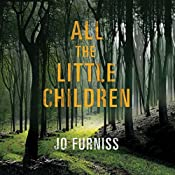 All the Little Children | [Jo Furniss]