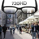 Annong® 720P HD