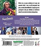 Image de Les Malheurs d'Alfred [Blu-ray]