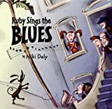Ruby Sings the Blues