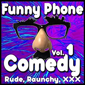 Comedy songs funny happy birthday song mp3 : Transformers