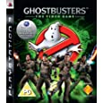 Ghostbusters (PS3)