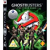 Ghostbusters (PS3)by Sony