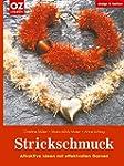 Strickschmuck