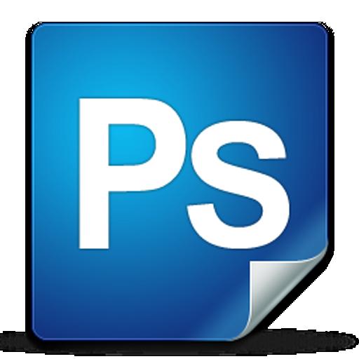 photoshop-cs6-keyboard-shortcuts