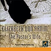 The Pastor's Wife | [Elizabeth von Arnim]
