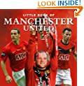 The Little Book of Manchester United