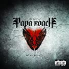 To Be Loved: The Best Of Papa Roach [Explicit]