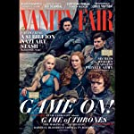 Vanity Fair: April 2014 Issue | Vanity Fair