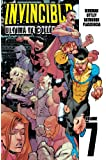 Invincible: The Ultimate Collection Volume 7