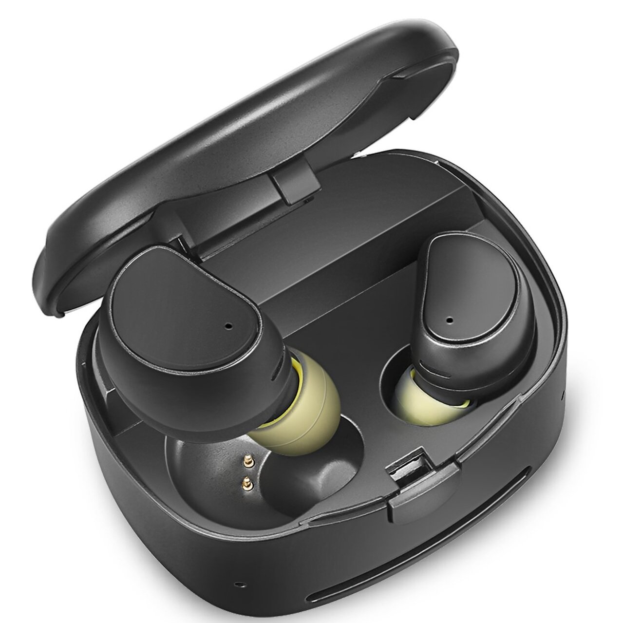 Soundmoov Wireless Earbuds