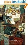 Twenty-Four Pablo Picasso's Paintings...