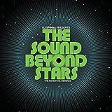 THE SOUND BEYOND STARS [͢����CD] [BBE262CCD]