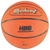 Markwort Heavyweight Training Basketball