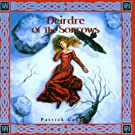 Deirdre of the Sorrow [IMPORT]
