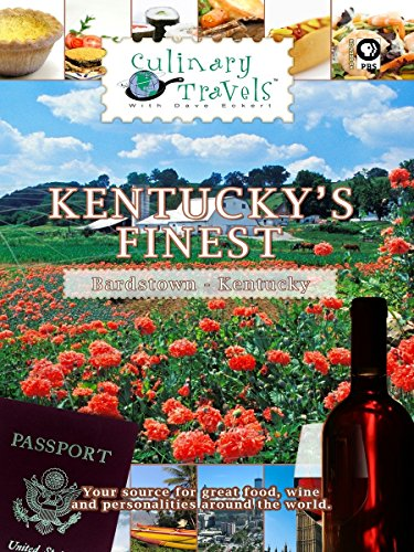 culinary-travels-kentuckys-finest