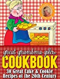 61y4Ia5JGtL. SL160  FREE Kindle Cookbooks – Thanksgiving Recipes, Christmas Cookies, Paleo, Coffee Recipes, Pakistani, and More!