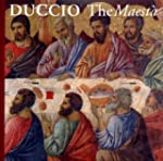 Duccio The Maesta