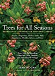 Trees for All Seasons: Broadleaved Ev...