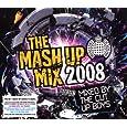 Mash Up Mix 2008