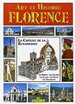 ART ET HISTOIRE : FLORENCE