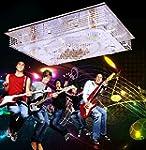 5M RGB LED 5050 SMD Strip Bande _Chan...
