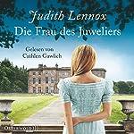 Die Frau des Juweliers | Judith Lennox