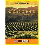 Destination Napa Sonoma Wine Country